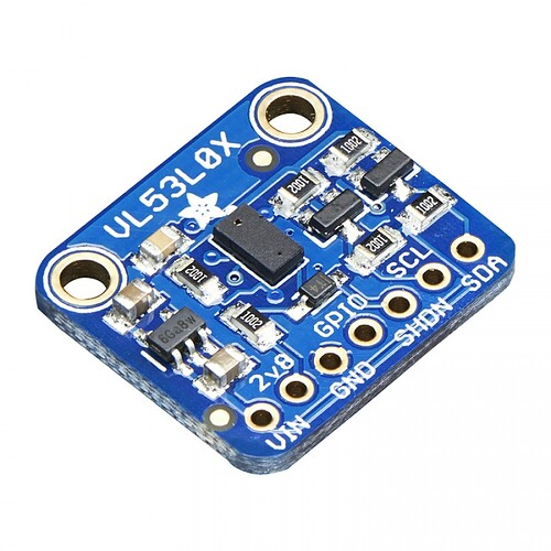 vl53l0x-time-of-flight-distance-sensor-30-to-1000mm